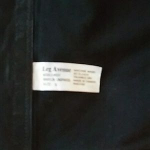 Leg Avenue Intimates & Sleepwear - Cute bra